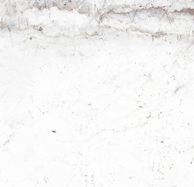 8048_Frosty marble_0